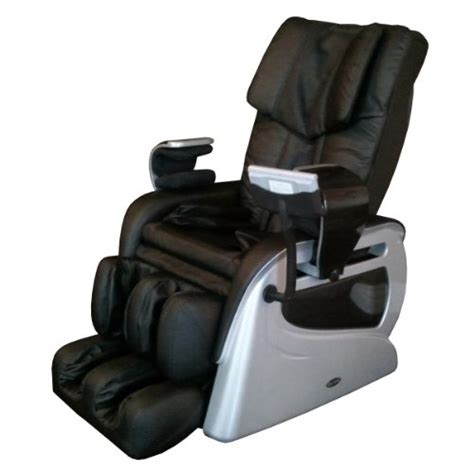 Shiatsu Recliner Chair by New Shiatsu Chair Recliner Reviews Shiatsu
