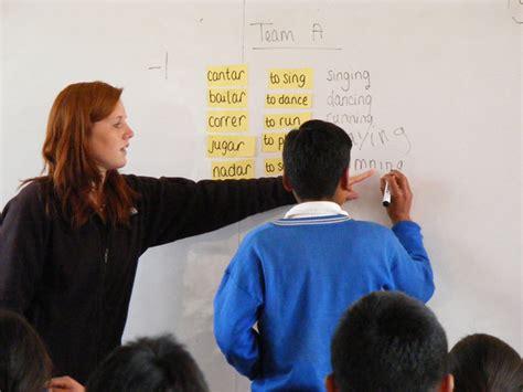 learner english a teachers teaching english learn english in a fun way