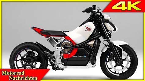 Hard Enduro Motorrad by Honda Riding Assist E Concept Zulassungen Online M 246 Glich