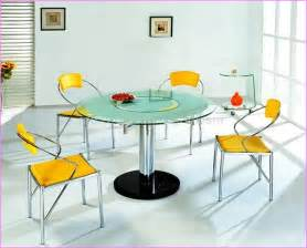 Glass Dining Room Table Ikea Ikea Glass Dining Room Table Home Design Ideas