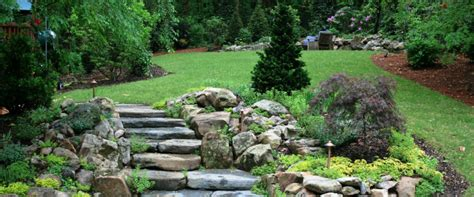 viridis garden designs