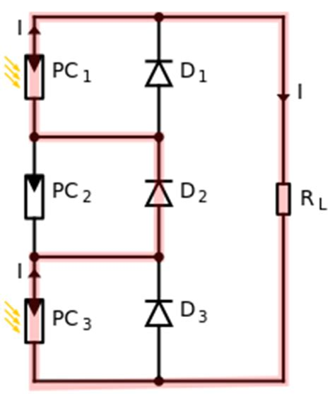 bidirectional diode wiki antiparallel diode wiki 28 images arbeiten mit leds bauformen wikibooks sammlung freier lehr