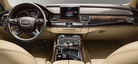 audi dealership interior audi a8 l interior billingsblessingbags org