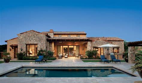mediterranean house casas estilo mediterraneo patios