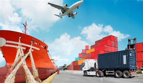 tips    choose  freight forwarder gandhi shipping