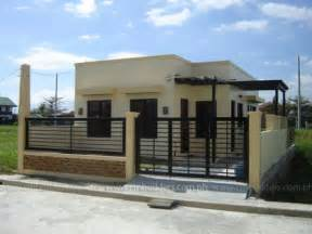 Twin bungalow floor plan on philippines bungalow house plans 1 story