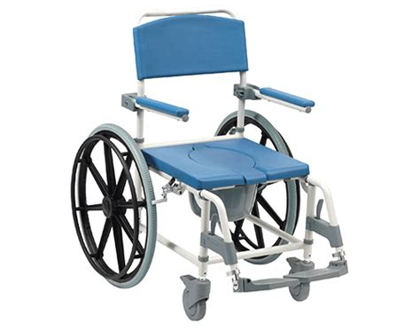 Commode Chair Hire by Showerchair Commodes Hire 163 20 00 Per Week Next Day