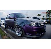 Saga FLX Chrome Matte Purple  Gallery Photos And Video