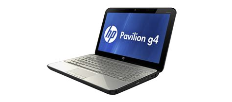 Kipas Laptop Hp Pavilion G4 laptop hp pavilion g4 2205la