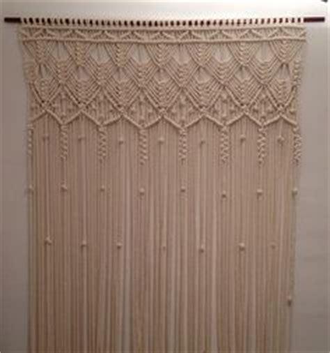 bob marley window curtains 1000 ideas about doorway curtain on pinterest door