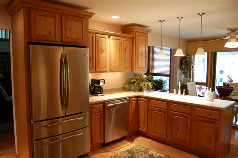 kitchen cabinet at home depot best fresh quality of kitchen cabinets at home depot 12934