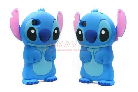 Silicon Casing Hardcase 3d Samsung Nexus 4 Nexus 8 wholesale 3d stitch cover for iphone 4 with