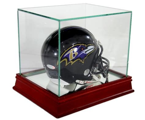 sports memorabilia display cabinets best 25 sports memorabilia display 17 best ideas about
