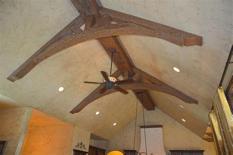 rustic ceiling beams world style beams rustic ceiling designs with tuscany