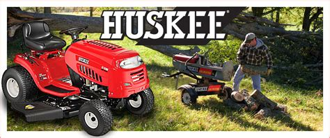 Landscape Fabric Tractor Supply Huskee 194 174 Lawn Mowers Lawn Tractors