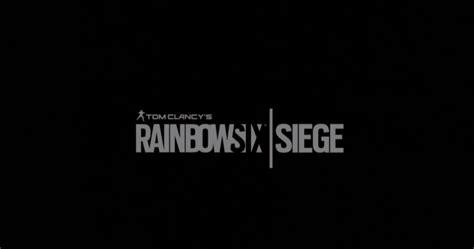 rainbow  siege  dlc  gamegrin