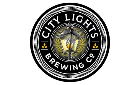city lights brewing company city lights brewing names new leadership 2016 11 09