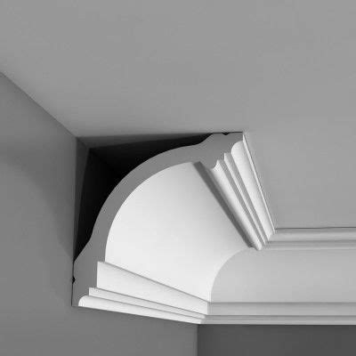 Polystyrene Cornice Installation 25 Best Ideas About Polystyrene Coving On Pinterest