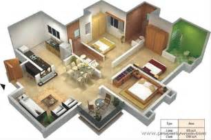 1000 images about 3d housing plans layouts on pinterest 3d