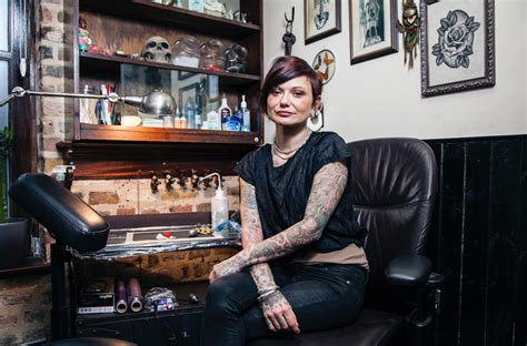 tattoo london clapham the time out london blog
