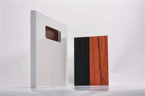 Gloss Cabinet Doors High Gloss Cabinet Door Cortina Aluminum Glass Cabinet Doors