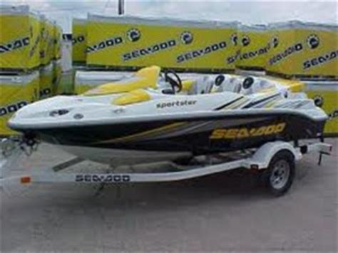seadoo boat manuals jet boat repair manual blogstransport