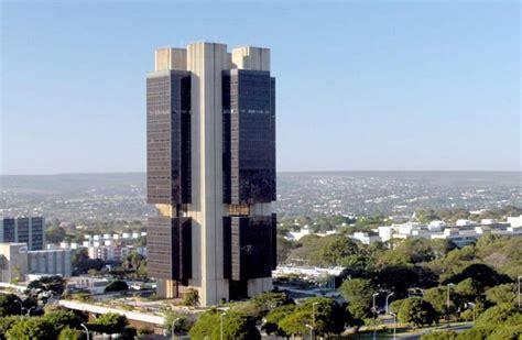 banco central do brasil banco central independente