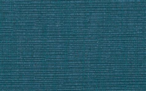 Peacock Blue Upholstery Fabric by Peacock Blue Textured Upholstery Fabric Solid Blue Tweed