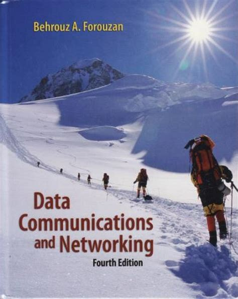 computer networks forouzan   newpolar