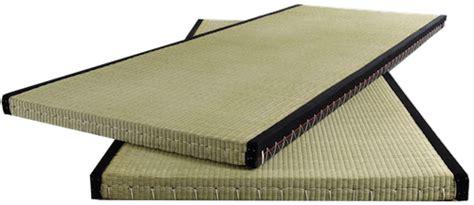 futon et tatami tatamis futon boutique - Futon 60x200