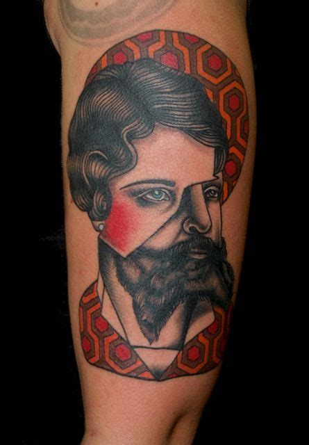 144 best images about tattoo 144 best images about pietro sedda on