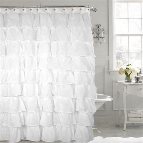 nerdy shower curtains 1000 ideas about fabric shower curtains on pinterest