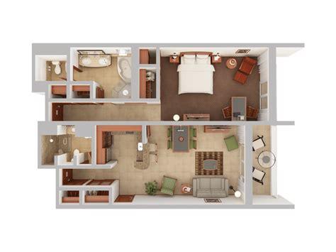 Living Room Top View Png Apartment Bedroom Black Dkor Interiors A Modern Miami