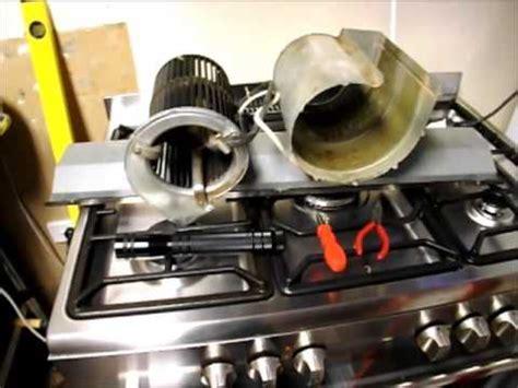 Restaurant Kitchen Exhaust Fan Cleaning   Doovi