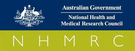 Australian National Mba Reviews by The Fatally Flawed Australian Nhmrc Homeopathy Review