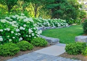 Landscape Design Dfw Keane Landscaping Dallas Landscape Design Dallas