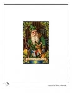 printable christmas cards for dad printable vintage christmas cards woo jr kids activities
