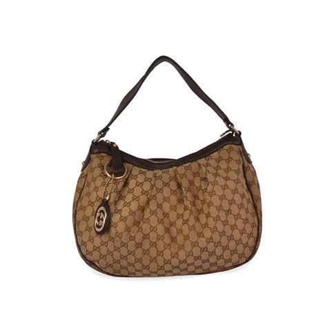 Promo Bag Gucci D3312 gucci gg sukey hobo medium luxity