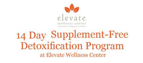 Food Based Detox by Detox Program Balance Your S Toxic Burden