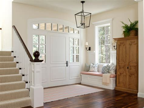 entry armoire design entryway armoire designs ideas decors