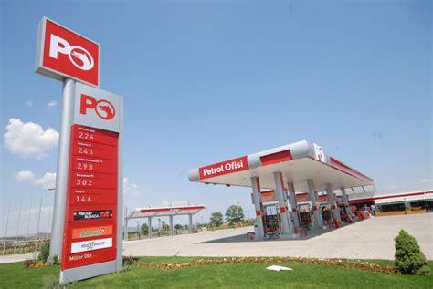 petrol ofisi satiliyor yeni asya
