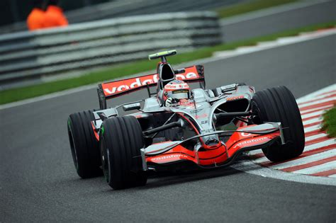 Formula 1 HD Wallpaper Mercedes - WallpaperSafari F1 Mercedes Mclaren Wallpaper