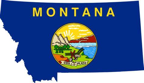 Montana Records Social Media Records In Montana Archivesocial