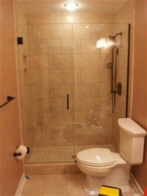 Shower Door Contractors Frameless Glass Shower Doors Enclosures Modern Showers Cincinnati Cincinnati Glass