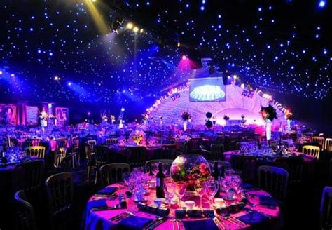 themes for christmas shows 17 best images about theme for christmas parties on