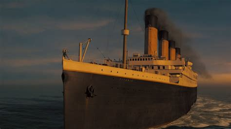 film titanic review titanic movie review and ratings by kids