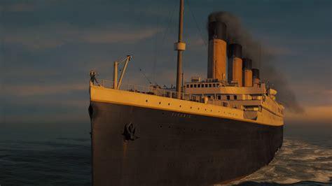 film titanic subtitle indonesia full movie subtitles titanic english subtitles club