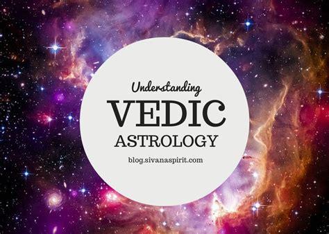 understanding vedic astrology exaltation and debilitation best 25 vedic astrology ideas on pinterest astrology