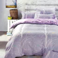 country style bedroom comforter sets country bedroom sets promotion shop for promotional