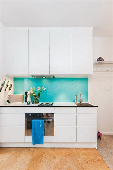 Kitchen Connection by Six Splashback Looks We Kitchen Connection